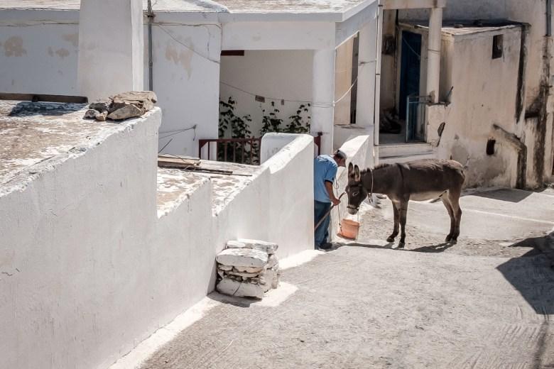 Greece Naxos 36