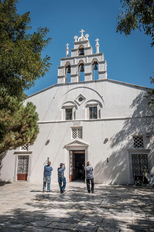 Greece Naxos 47
