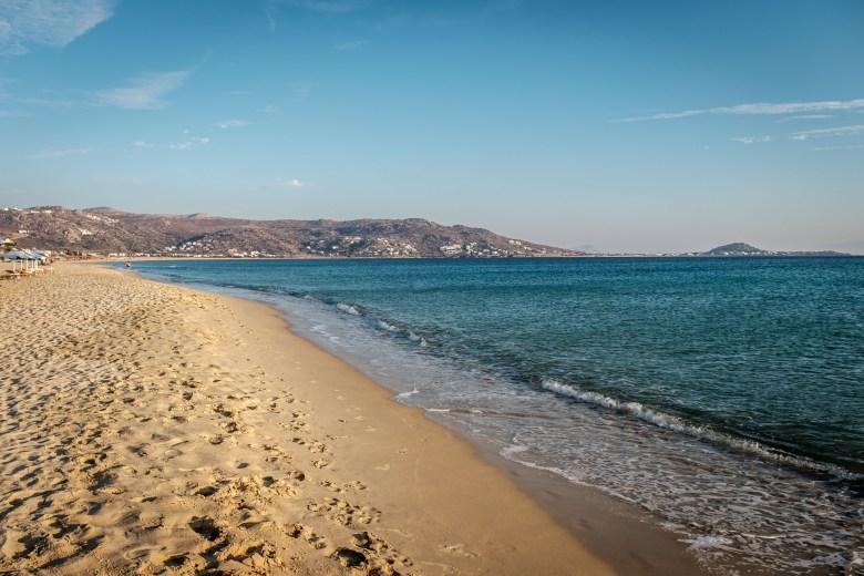 Greece Naxos 84