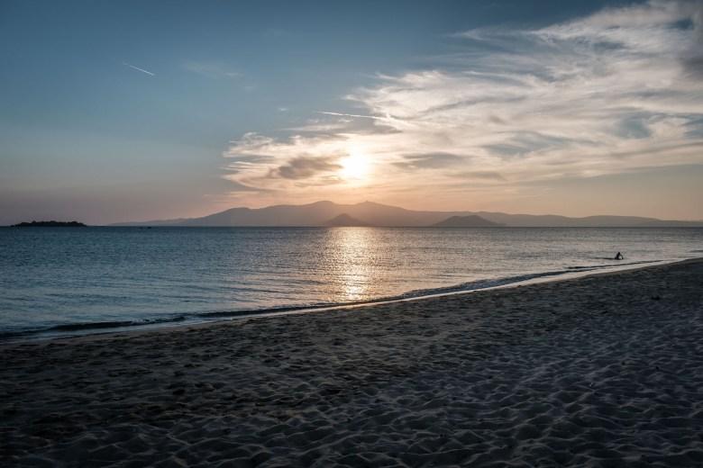 Greece Naxos 88