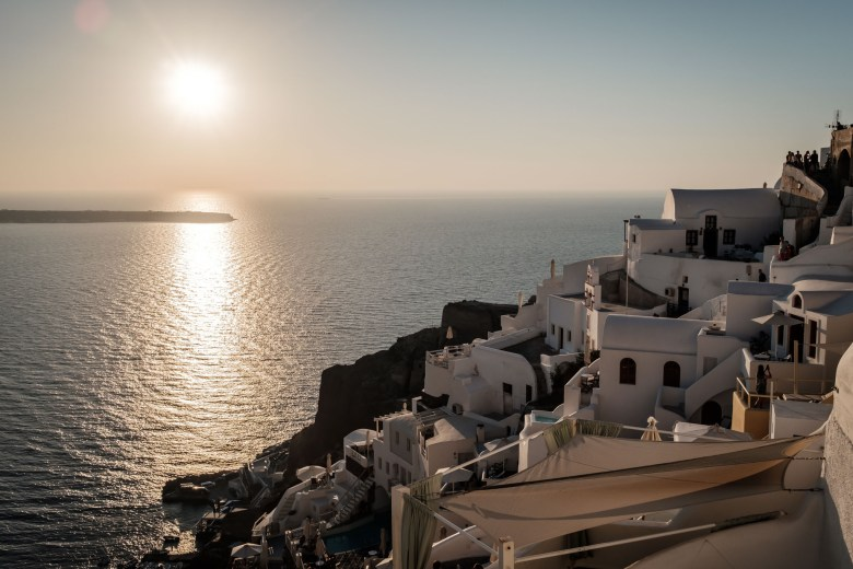 Greece Oia 03
