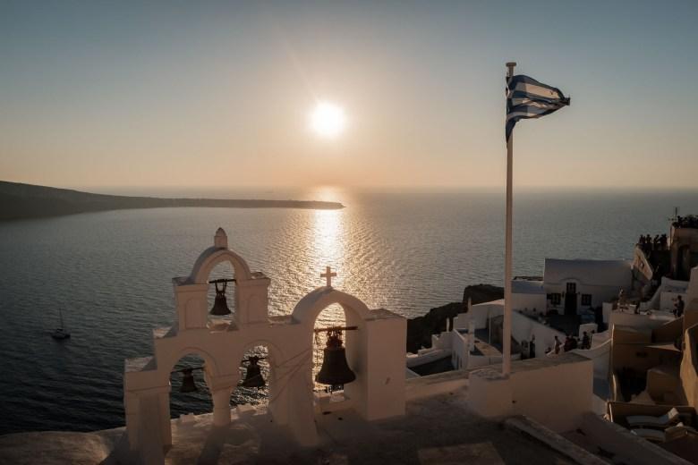 Greece Oia 04