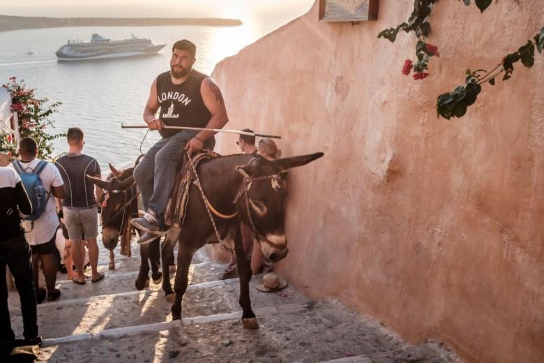 Greece Oia 08