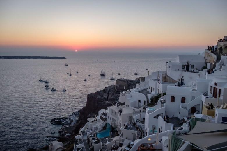 Greece Oia 15
