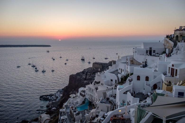 Greece Oia 16