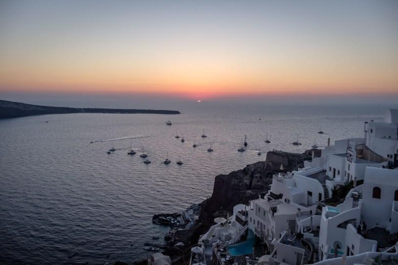 Greece Oia 17