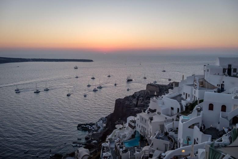 Greece Oia 19