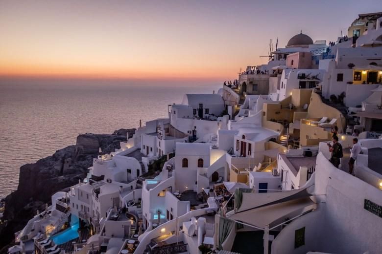 Greece Oia 20