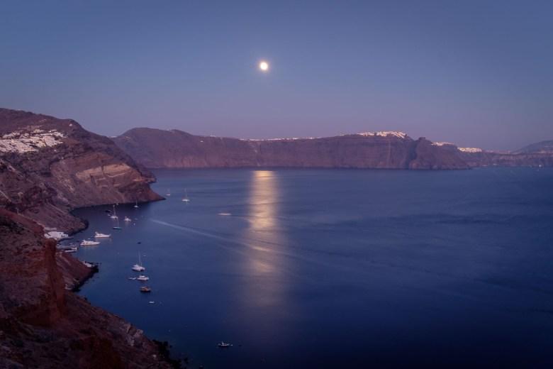 Greece Oia 23