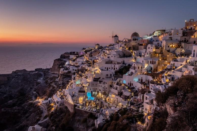 Greece Oia 26