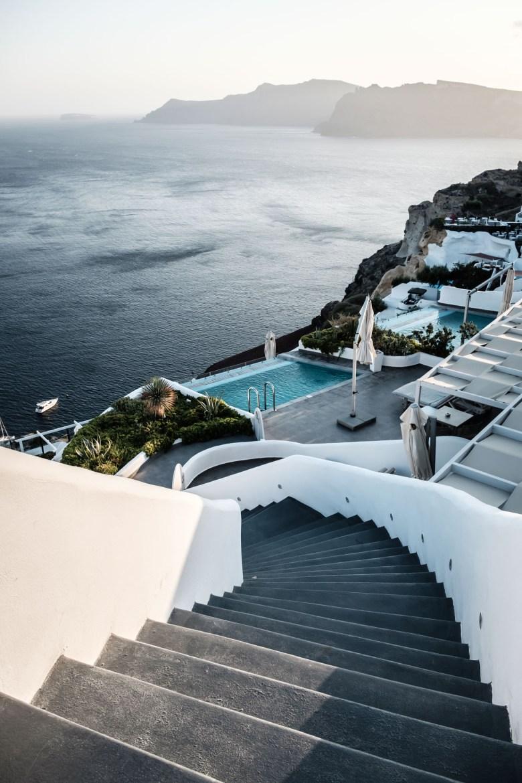 Greece Oia 35