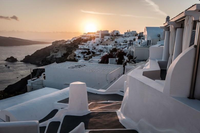Greece Oia 40