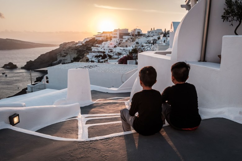 Greece Oia 41