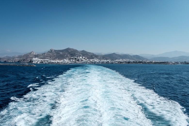 Greece Santorini 03