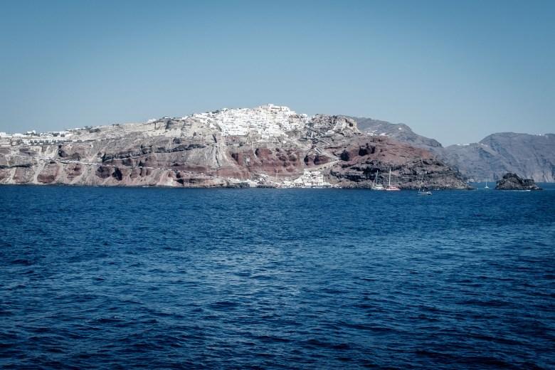Greece Santorini 06