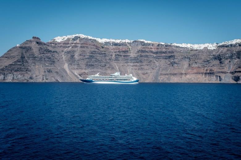 Greece Santorini 09