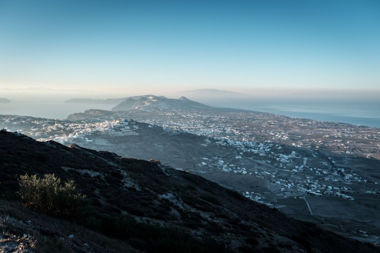 Greece Santorini 16