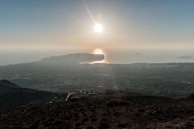 Greece Santorini 17