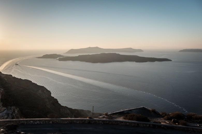 Greece Santorini 19