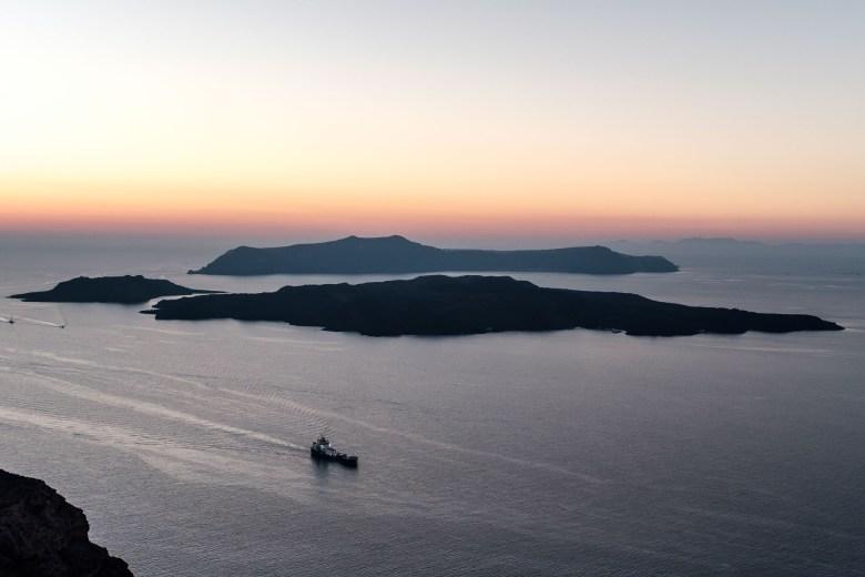 Greece Santorini 24
