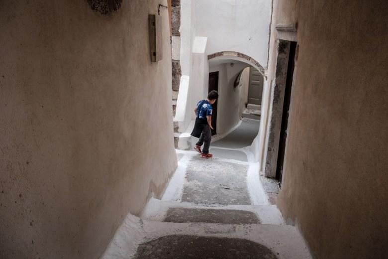 Greece Santorini 42
