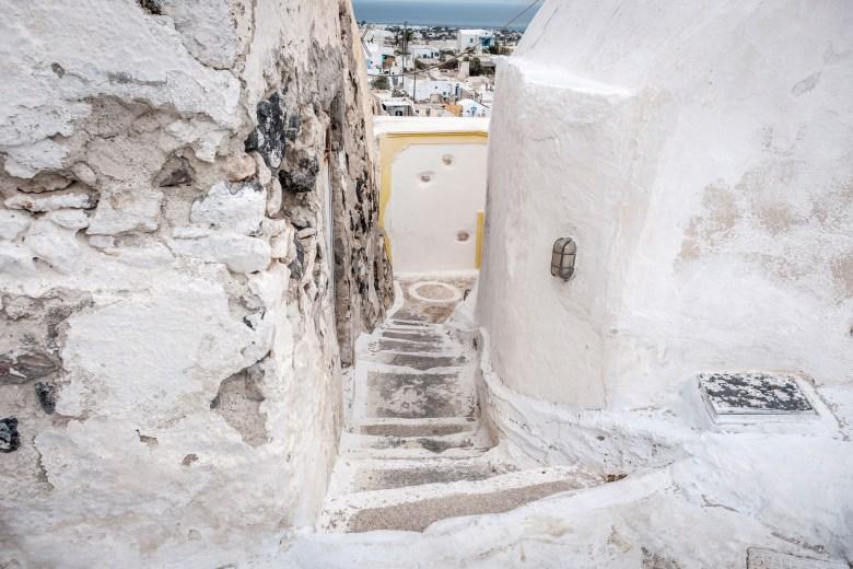 Greece Santorini 46