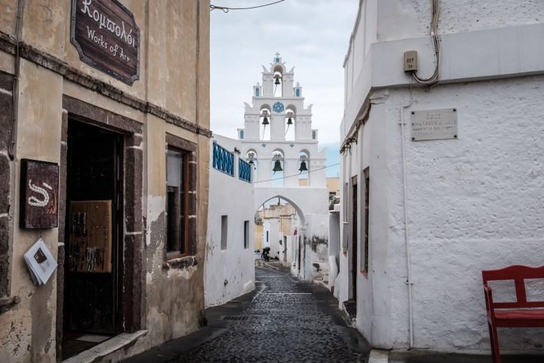 Greece Santorini 56