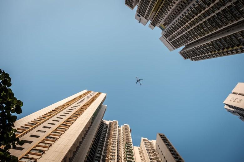 Hong Kong Kowloon 010