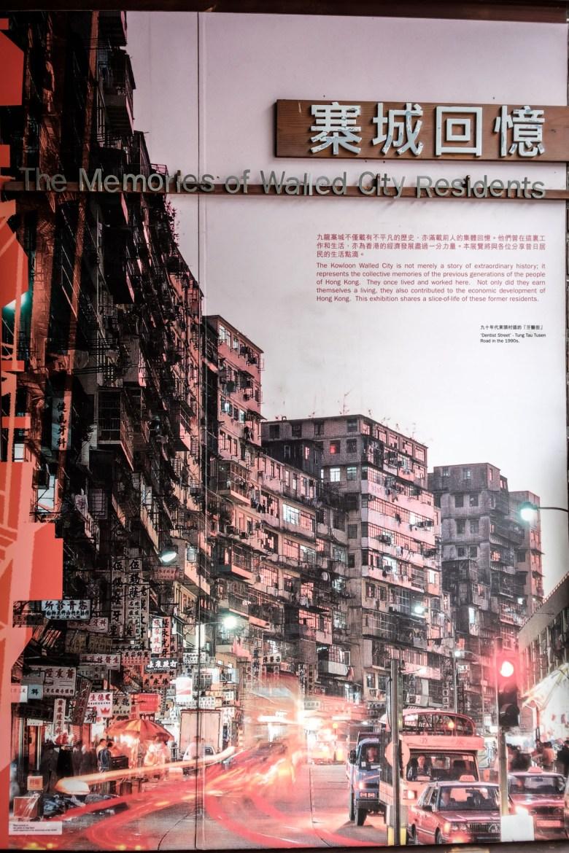 Hong Kong Kowloon 168