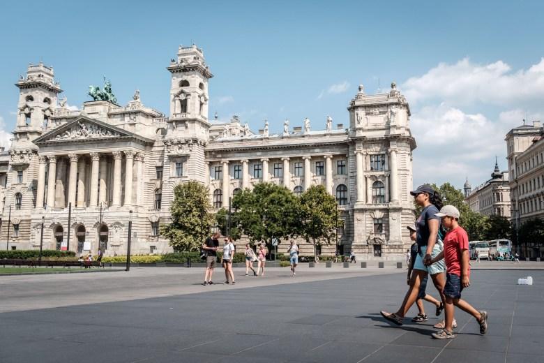 Hungary Budapest 37