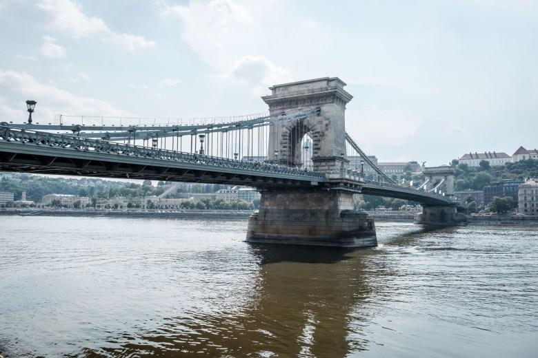 Hungary Budapest 42