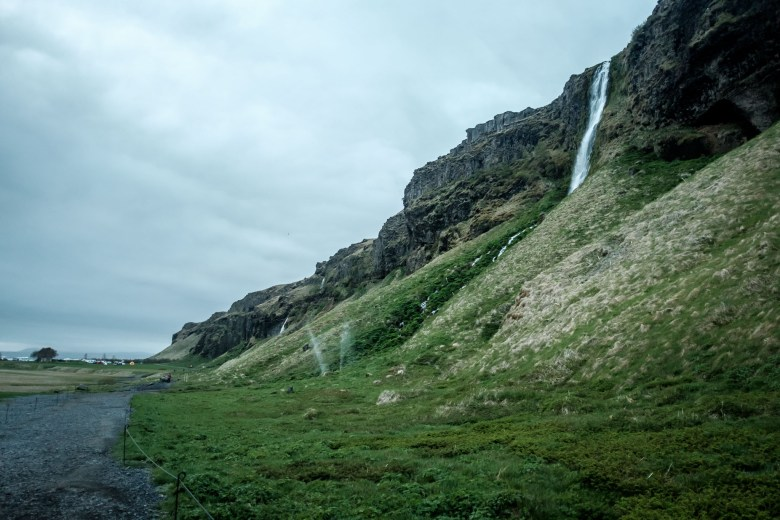 Iceland Ring Road 019