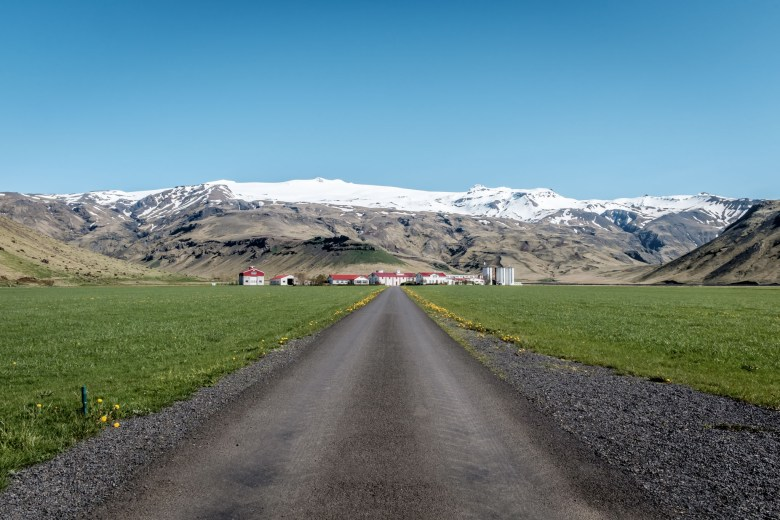 Iceland Ring Road 029