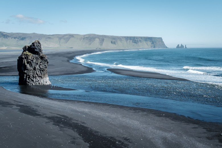 Iceland Ring Road 045