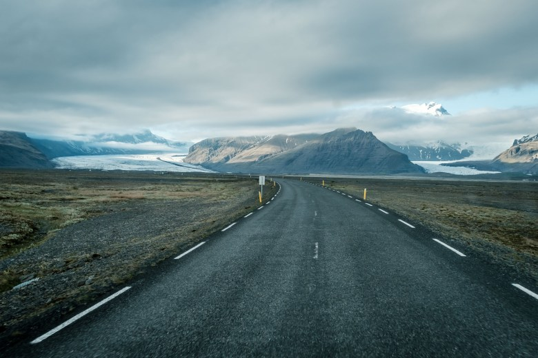 Iceland Ring Road 063