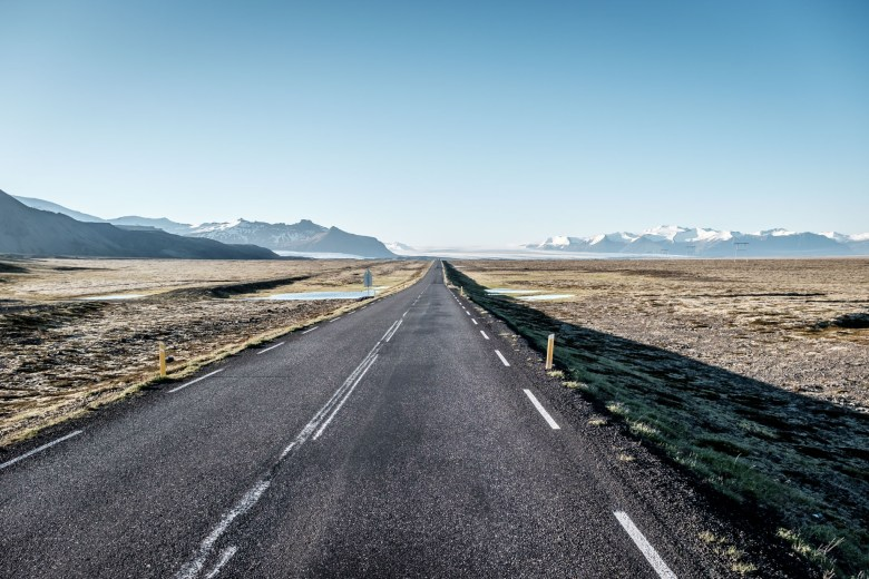 Iceland Ring Road 073