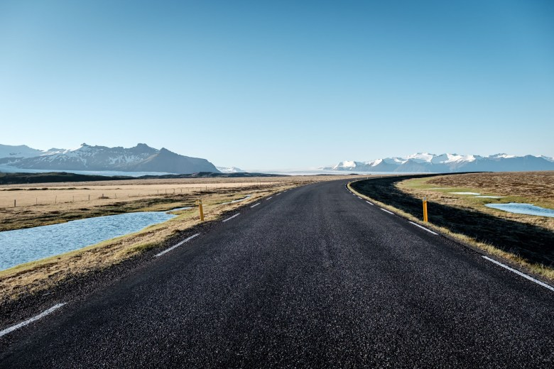 Iceland Ring Road 075
