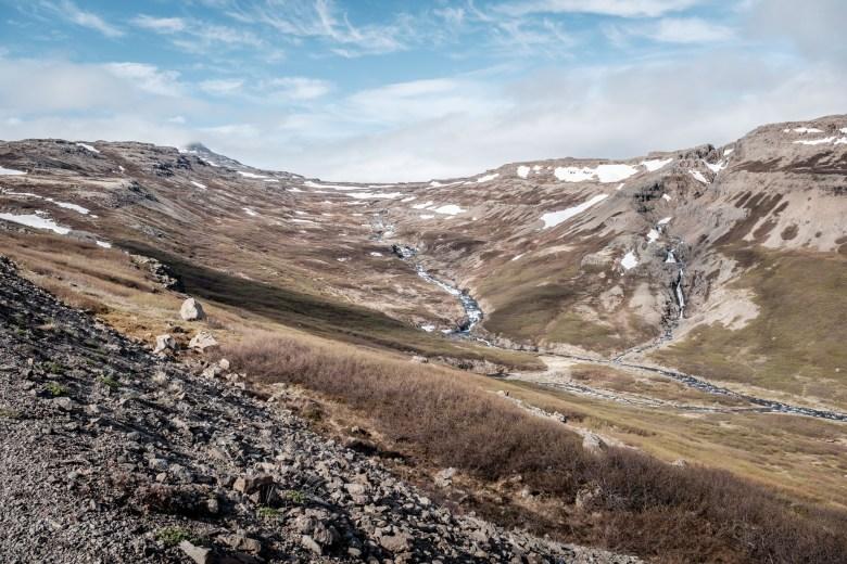 Iceland Westfjords 13