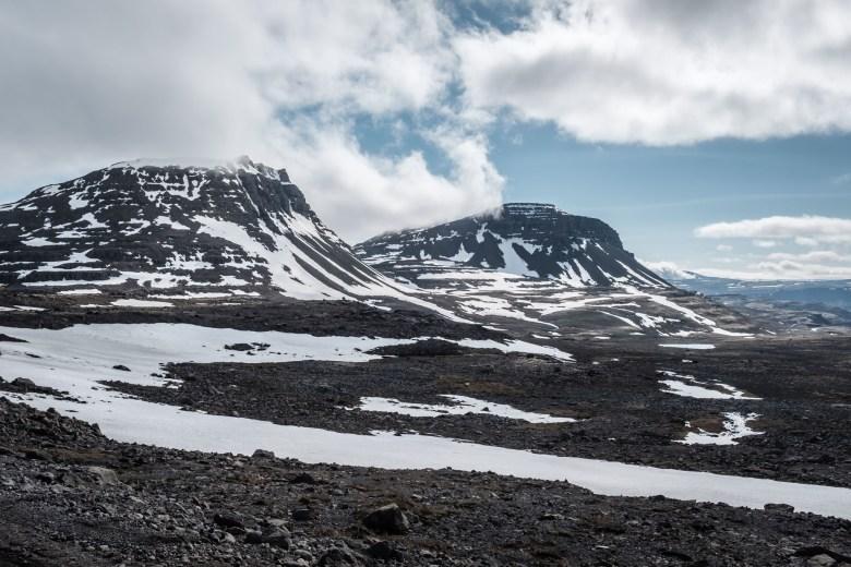 Iceland Westfjords 19