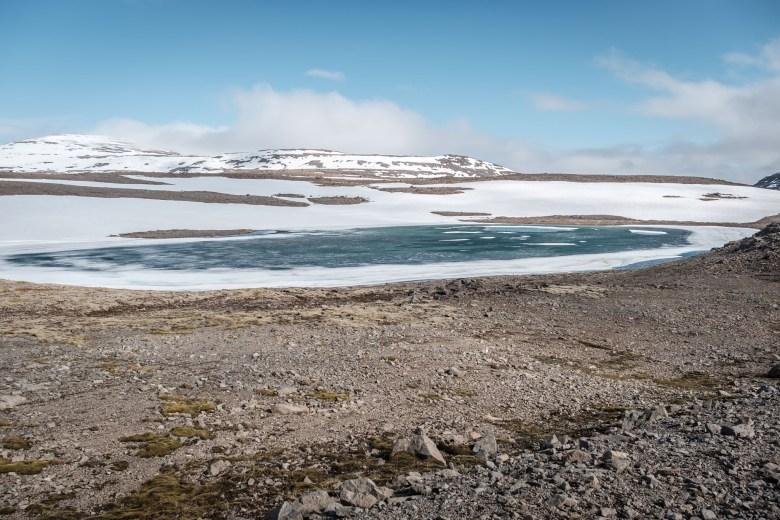 Iceland Westfjords 20