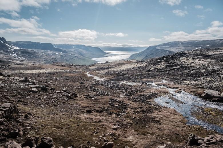 Iceland Westfjords 23
