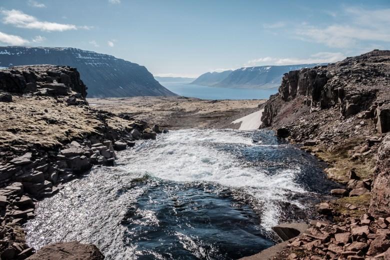Iceland Westfjords 25