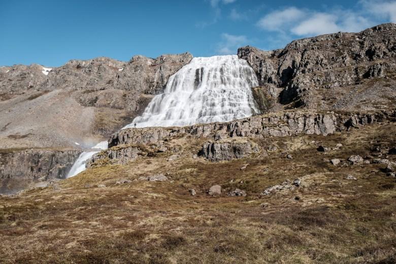 Iceland Westfjords 33