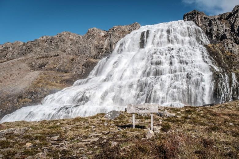 Iceland Westfjords 35