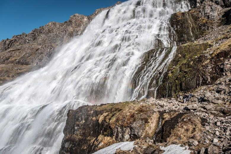 Iceland Westfjords 38