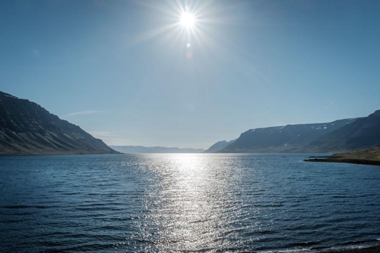 Iceland Westfjords 44