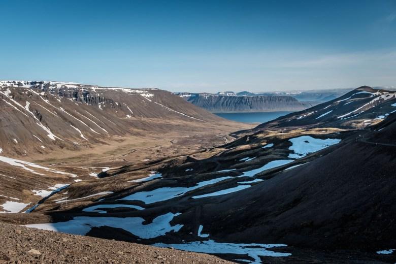 Iceland Westfjords 45
