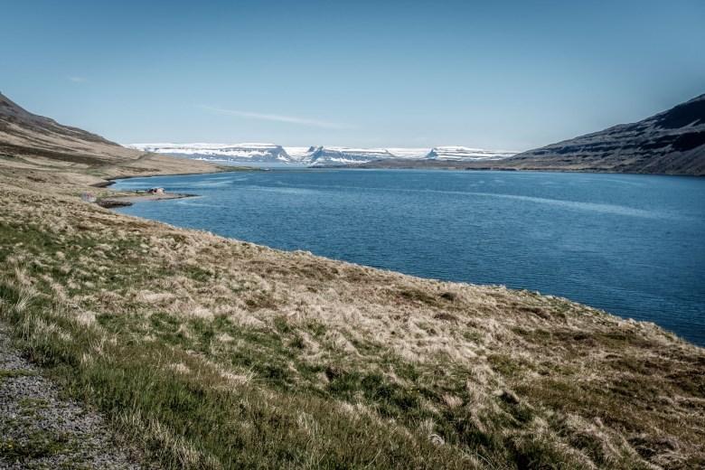 Iceland Westfjords 58