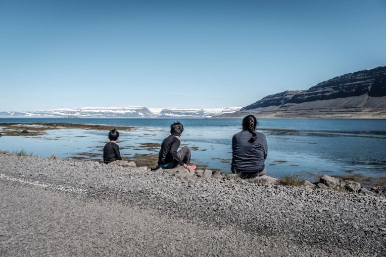 Iceland Westfjords 61