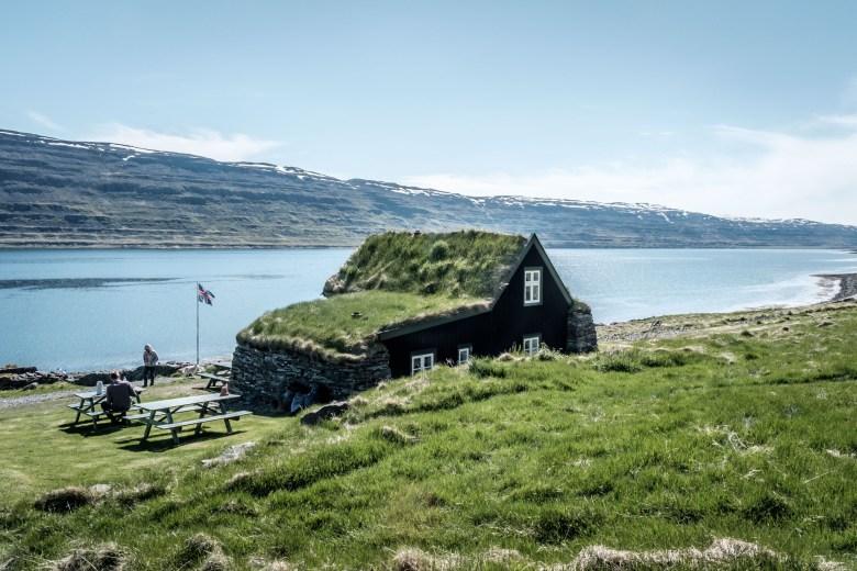 Iceland Westfjords 62